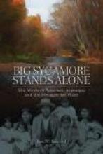 Cover Image of Big Sycamore Stands Alone